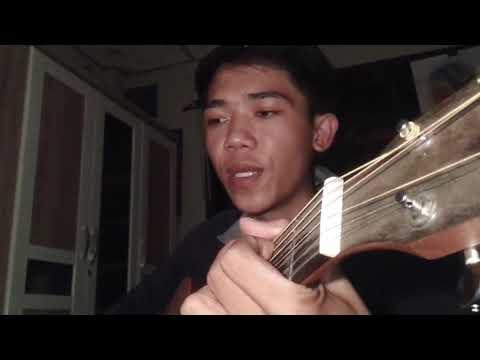 เรื่องธรรมดา T-REX (cover by โซดา ภูมิ )