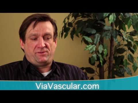 Seattle Varicose Vein Treatment