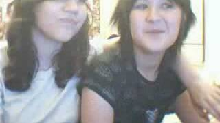 Danica Nd Tanya Singin' Replay By Iyaz