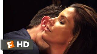 Video Bound (2015) - Just Suck and Blow Scene (1/10)   Movieclips MP3, 3GP, MP4, WEBM, AVI, FLV Maret 2019