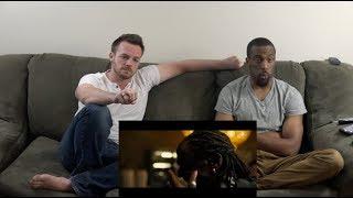 "Nonton REACTION to BLADE RUNNER 2049 - ""2036: Nexus Dawn"" Short Film Subtitle Indonesia Streaming Movie Download"