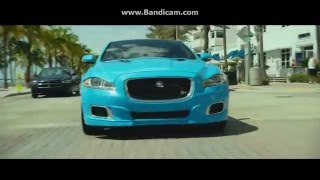 Nonton Ride Along 2 BMW Chase Scene Film Subtitle Indonesia Streaming Movie Download
