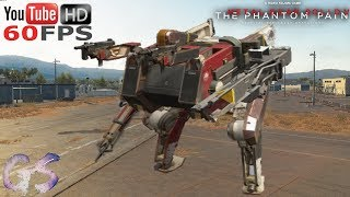 Be sure to leave a like, subscribe and all that good stuff, it helps us out both, no really, it does. Metal Gear DW MOD:...
