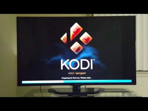 Amazon Fire TV Stick Jailbreak (Kodi) No Laptop Needed