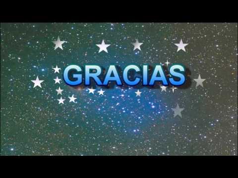 Imagenes de buenos dias amor - POSTALES DE AMOR GRATIS   BUENOS DIAS AMOR