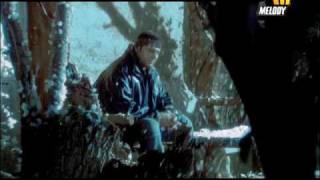 Rabih El Asmar - Amrak Ageeb /ربيع الأسمر - أمرك عجيب