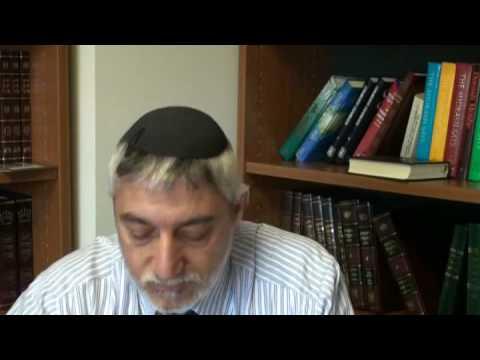 Kabbalah – 138 Gates – Gate 1.