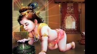 Shyam Aye Naino Mai By Sargam Shrivastav