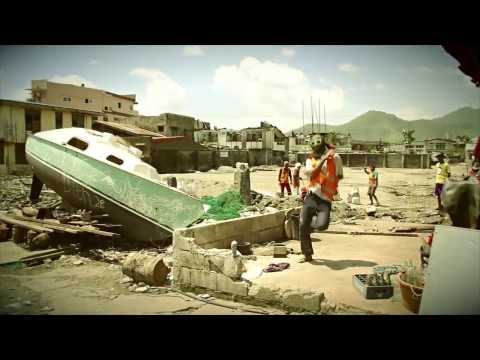 THIS will Inspire you-Coffee Break Video-Philippines HAPPY after Typhoon Haiyan