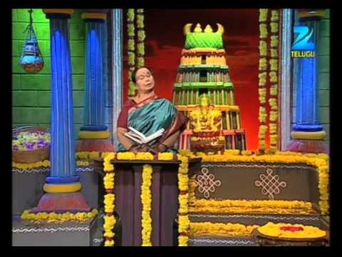 Gopuram - Episode 1264 - July 10  2014 10 July 2014 12 PM