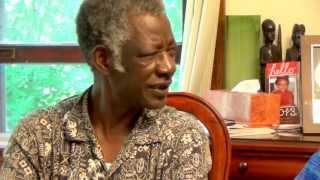Yoruba History Episode 2