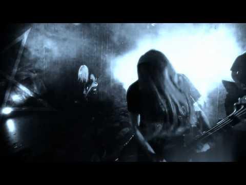 Mass Hypnosis - God Complex (2012) [HD 720p]