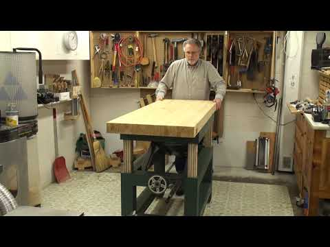 Original 25 Best Ideas About Workbench Height On Pinterest  Wood