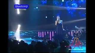 HQ Agnes Monica  Rindu  @ Indonesian Idol 13 Apr 2012   YouTube