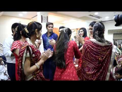 runjhun baje ghungra ghodliya baje pod ji ramapeer Rajasthani bhajan