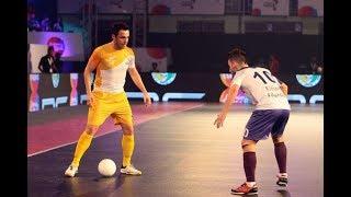 Video Falcao ●Magic Futsal Skills & Tricks  HD  MP3, 3GP, MP4, WEBM, AVI, FLV Februari 2018