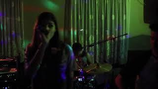 Video DownDdrain-(4ka live)