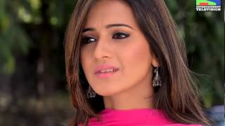 Anamika - Episode 121 - 13th May 2013