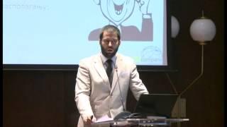 CSR kao alat za povećanje vrednosti kompanije, Mladen Đurić
