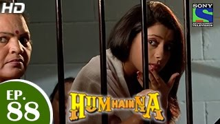 Nonton Hum Hai Na - हम है न - Episode 88 - 12th January 2015 Film Subtitle Indonesia Streaming Movie Download