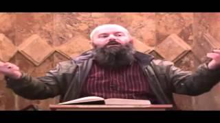 Arabët dhe pasuria e tyre - Hoxhë Bekir Halimi