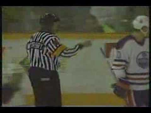 nhl bloopers funny sounds