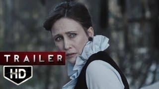 Nonton El Conjuro  The Conjuring    Trailer 3 Subtitulado Latino  Full Hd  Film Subtitle Indonesia Streaming Movie Download