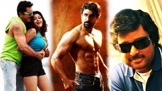 2015 Feb 20 - 22 Chennai Box Office Records