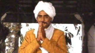 Andhra Kesari Songs - Vedam La Goshinche Godavari - Murali Mohan, Harish