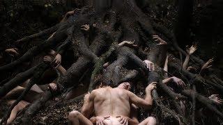 Antichrist  2009  Official Trailer