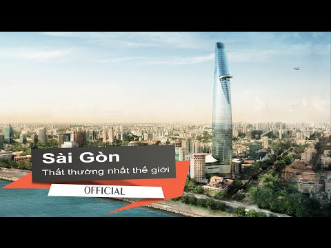 Phim chế lồng tiếng cực hài - Sài Gòn Thất Thường