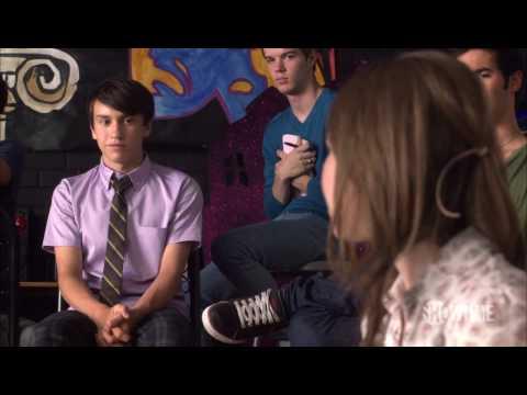 Behind The Scenes: United States of Tara Season Two