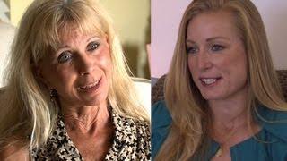 Video The Women Who Accused Filner MP3, 3GP, MP4, WEBM, AVI, FLV Desember 2017