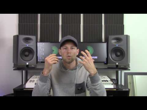 How to become a successful DJ(The Fast Way)