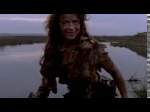 Boudica, Celtic Queen of the Iceni tribe Against Rome (Alex Kingston) COMPLETE