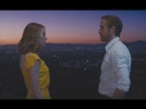 The Islanders  - Dreamer (La La Land 'A Lovely Night' scene)