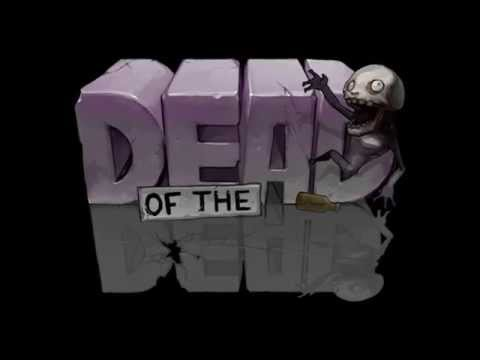 Dead of the dead teaser1