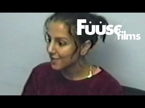 banaz - 2012 Fuuse. All Rights Reserved. Banaz A Love Story Banaz Mahmod was murdered by her own family, in an honour killing. This film tells Banaz's story, in he...