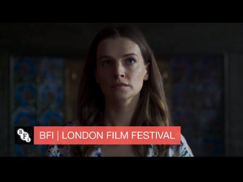 A Dark Song trailer | BFI London Film Festival 2016