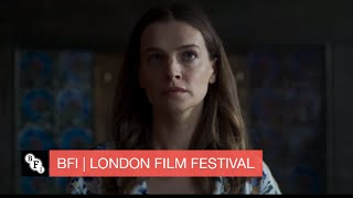 Nonton A Dark Song trailer | BFI London Film Festival 2016 Film Subtitle Indonesia Streaming Movie Download