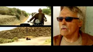Nonton Hell Ride  2008  Trailer Film Subtitle Indonesia Streaming Movie Download