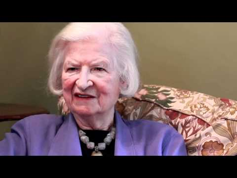 P. D. James on Jane Austen and Death Comes to Pemberley