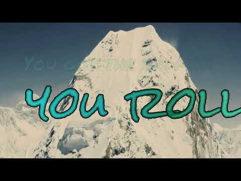 Komaro (Official Lyrics video) Trojan X Holyman