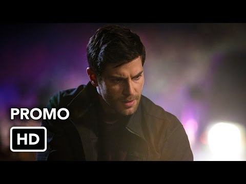 Grimm 5.09 (Preview)