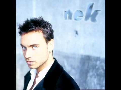 , title : 'Nek - Tu Estas Aquí (1997)'