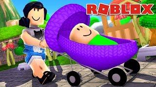 Inscrevam-se no nosso canal: http://goo.gl/JPv5ca DEIXEM SEU LIKE :) No vídeo de hoje comprei o enxoval do bebê que adotei.