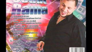 Sedat Rama Album 2011 Song 4
