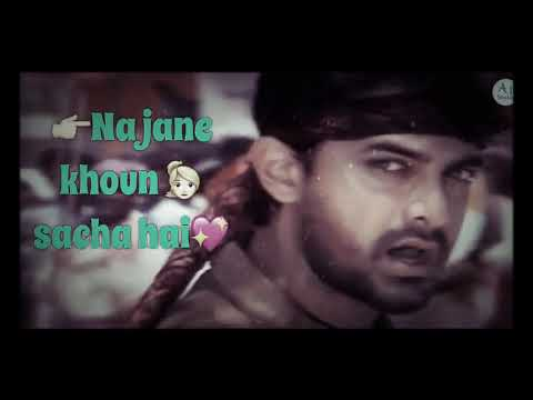 Video Mela Dilon Ka Aata Hai..... download in MP3, 3GP, MP4, WEBM, AVI, FLV January 2017