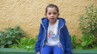 Video IEBB dia dos pais
