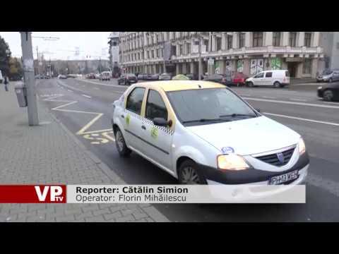 Grevă spontană la TCE Ploiești